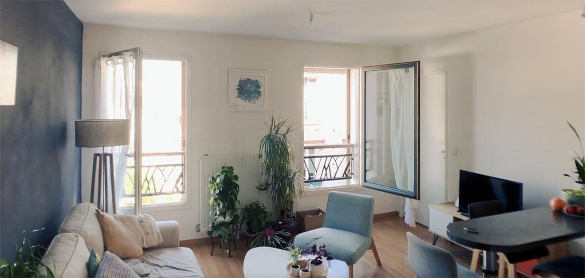 YOKIS PRO : logement connecté en 1 jour
