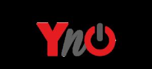 Logo Yokis YNO
