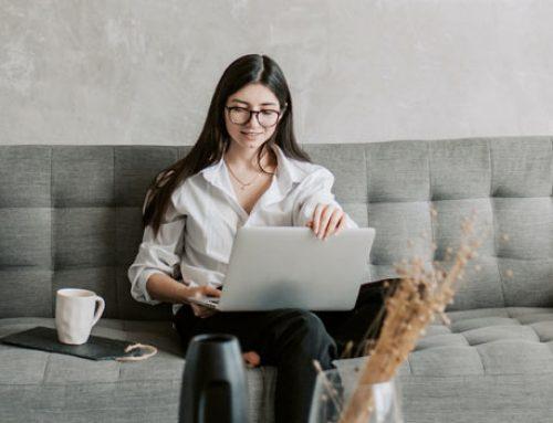 5 bonnes raisons de proposer un logement connecté à vos clients