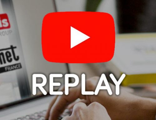 Webinaire Replay : Alarme connectée ZENO compatible YOKIS
