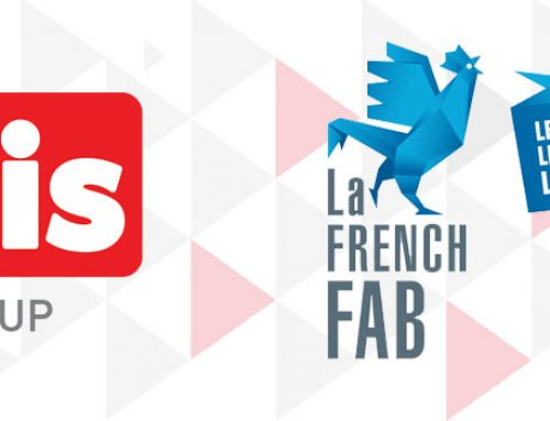 YOKIS rejoint la FrenchFab