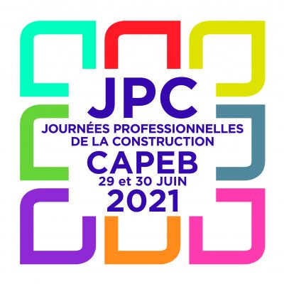 Journées Pro CAPEB 2021